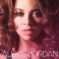 Acid Rain av Alexis Jordan