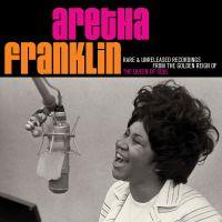 I Say A Little Prayer av Aretha Franklin