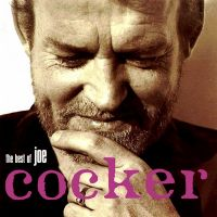 The best of joe cocker 4de27a7b51dfe