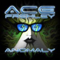 New York Groove av Ace Frehley