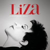 Love Pains av Liza Minnelli