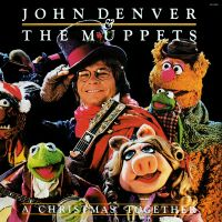 Mr. Bojangles av John Denver