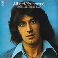 It Never Rains In Southern California av Albert Hammond