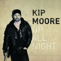 Beer Money av Kip Moore