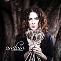 Promises (Myon & Shane 54 Summer Of Love Radio Edit) av Andain
