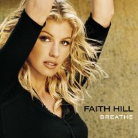 The Lucky One av Faith Hill