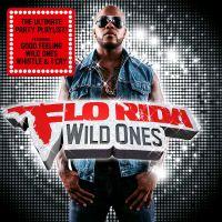 Wild ones 54c66f454ff7c
