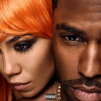 Selfish av Twenty88