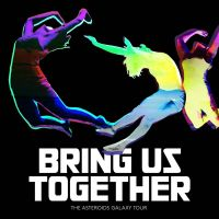Bring us together 54182a7d54de2