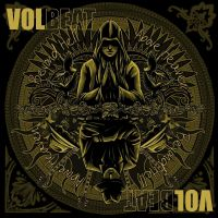 Cape Of Our Hero av Volbeat