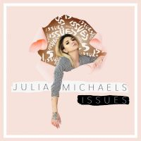 Issues av Julia Michaels