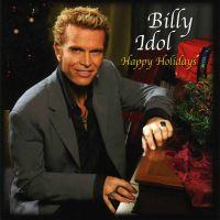 Happy holidays a very special christmas album 50016b0fad3ac