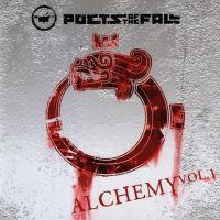Alchemy vol1 4e9a27f03316d