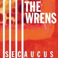 Secaucus 54bd64bd15616