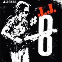 Cocaine av J.J. Cale