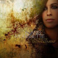 Ironic av Alanis Morissette