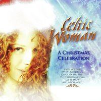 Amazing Grace av Celtic Woman