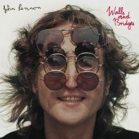 Imagine av John Lennon