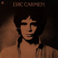 Hungry Eyes av Eric Carmen