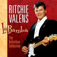 La bamba the definitive collection 53cd64bd90e5c
