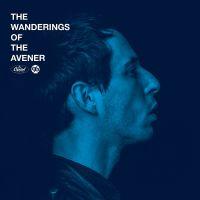 Fade Out Lines av The Avener