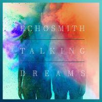 Cool Kids av Echosmith