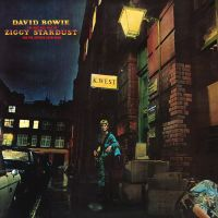 The rise and fall of ziggy stardust and the spiders from mar 541b847ff0753