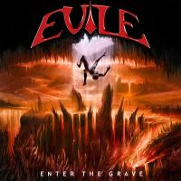 Enter the grave 559d4940600df