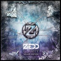 Clarity av Zedd