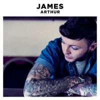 Say You Won't Let Go av James Arthur