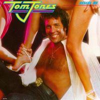 It's Not Unusual av Tom Jones