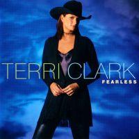 Now That I Found You av Terri Clark
