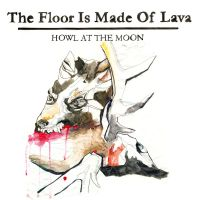 Lost In The Woods av The Floor Is Made Of Lava