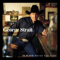 Beautiful Day For Goodbye av George Strait