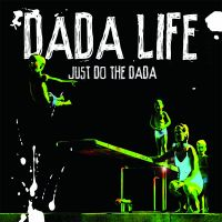 Just do the dada 53cabc1fc4258