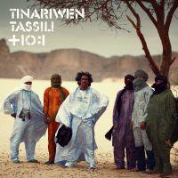 Tenere Taqqim Tossam av Tinariwen