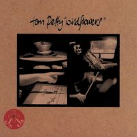 Free Fallin' av Tom Petty