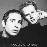 The Boxer av Simon And Garfunkel