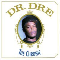 The chronic 55c53ac708969