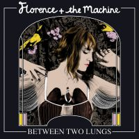 Dog Days Are Over av Florence + The Machine
