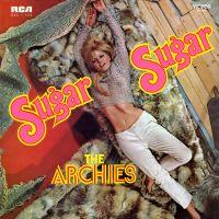 Sugar sugar 529eae2622d6a