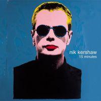The Riddle av Nik Kershaw