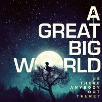 Say Something av A Great Big World