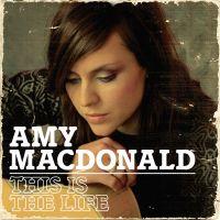 Slow It Down av Amy Macdonald