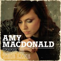 Pride av Amy Macdonald