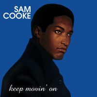 Wonderful World av Sam Cooke