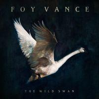 The wild swan 57ec2f1318b7b