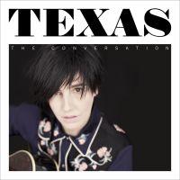 The Conversation av Texas