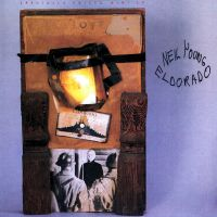 Heart Of Gold av Neil Young