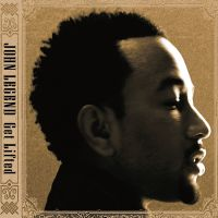 All Of Me av John Legend